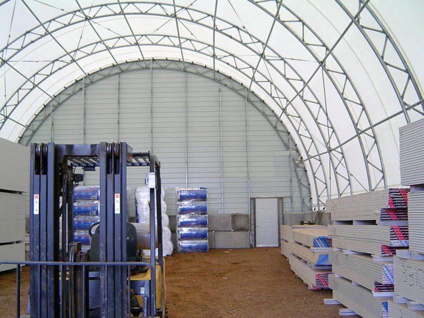 Cold storage 46